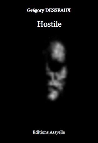 couv_Hostile.jpg